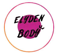 Elydenbody site - lifting colombien - lipocavitation - microshading